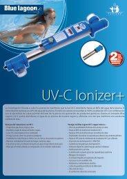 info sheet - Bluelagoonuvc.nl