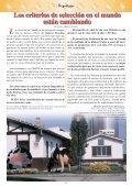 L - Semex Alliance - Page 2