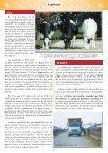 L - Semex Alliance - Page 3