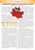 L - Semex Alliance - Page 4