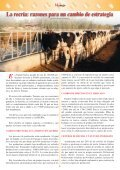L - Semex Alliance - Page 5