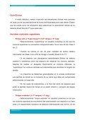 Descargar - OrtodonciaFutura - Page 2