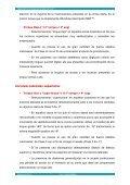 Descargar - OrtodonciaFutura - Page 3