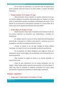Descargar - OrtodonciaFutura - Page 4