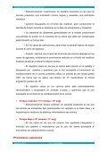 Descargar - OrtodonciaFutura - Page 5