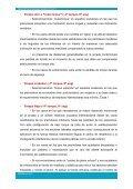 Descargar - OrtodonciaFutura - Page 6