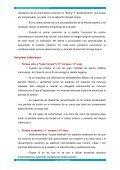 Descargar - OrtodonciaFutura - Page 7