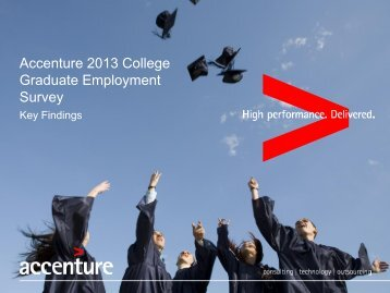 Accenture-2013-College-Graduate-Employment-Survey