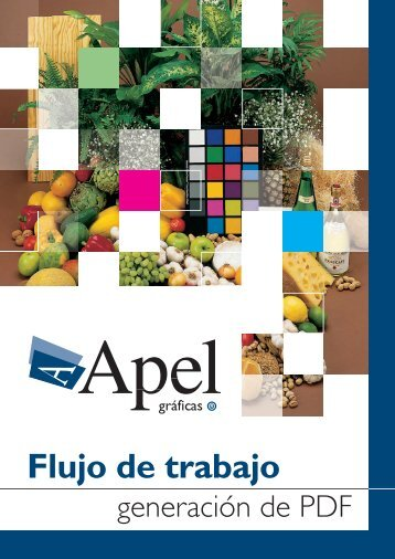 Descargar Manual - Graficas Apel