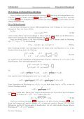 Lösung der Dirac-Gleichung - Seite 3