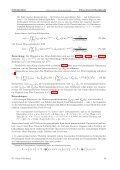 Lösung der Dirac-Gleichung - Seite 7