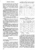 Desnutricion secundaria: impacto de las afecciones ... - SciELO - Page 2