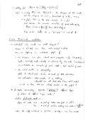 Untitled - Page 3