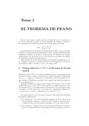 Ejercicios Tratado De Armonia Zamacois Pdf