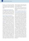 Tamaño Tamaño Eosinóf. Eosinóf. mono mono linfo linfo ... - Axon - Page 2