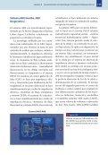 Tamaño Tamaño Eosinóf. Eosinóf. mono mono linfo linfo ... - Axon - Page 3