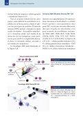 Tamaño Tamaño Eosinóf. Eosinóf. mono mono linfo linfo ... - Axon - Page 4