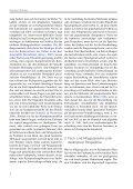 Von der Fachsprache, der Alltagssprache und ihren ... - Physik - Seite 2