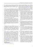 Von der Fachsprache, der Alltagssprache und ihren ... - Physik - Seite 3