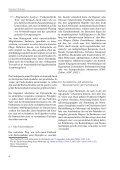 Von der Fachsprache, der Alltagssprache und ihren ... - Physik - Seite 4