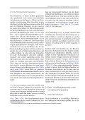 Von der Fachsprache, der Alltagssprache und ihren ... - Physik - Seite 5