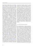 Von der Fachsprache, der Alltagssprache und ihren ... - Physik - Seite 6
