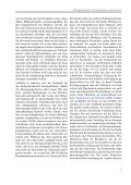 Von der Fachsprache, der Alltagssprache und ihren ... - Physik - Seite 7