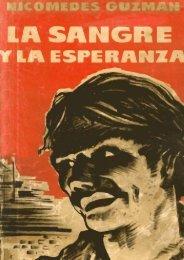 La sangre y la esperanza - Memoria Chilena