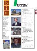 Urbanismo - Aparejadores de Madrid - Page 2