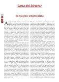 Urbanismo - Aparejadores de Madrid - Page 3