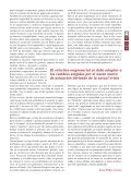 Urbanismo - Aparejadores de Madrid - Page 4