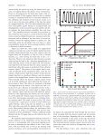 Single beam optical tweezers setup with backscattered light ... - Page 4