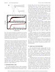 Single beam optical tweezers setup with backscattered light ... - Page 5