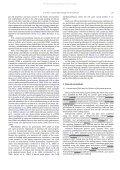 Author's personal copy - Fakultät für Physik - Page 2