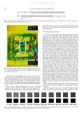 Author's personal copy - Fakultät für Physik - Page 3