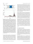 Bioanalysis in structured microfluidic systems - Page 6