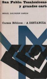 ppc - cursos biblicos a distancia 14.pdf - 10