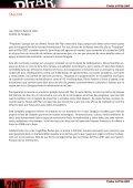Saludo alcalde - 20 Minutos - Page 2