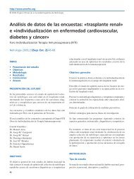 Descargar PDF - Nefrología