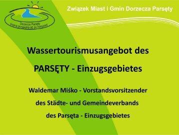 Waldemar_Misko_DE - [2774 kbyte] - Pomerania