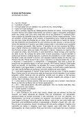 O Anel de Polícrates - Unama - Page 2