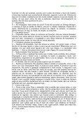 O Anel de Polícrates - Unama - Page 3