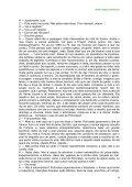 O Anel de Polícrates - Unama - Page 4