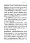 O Anel de Polícrates - Unama - Page 5