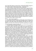 O Anel de Polícrates - Unama - Page 6