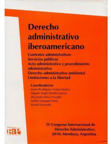 """""""Simplificación, Desregulación y Acelaración de los Procedimientos ..."""