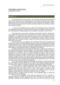 Linha Reta e Linha Curva - Unama - Page 2