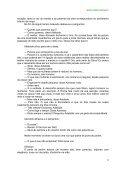 Linha Reta e Linha Curva - Unama - Page 3