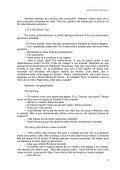 Linha Reta e Linha Curva - Unama - Page 4