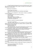 Linha Reta e Linha Curva - Unama - Page 5
